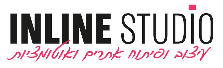 כרטיס הביקור שלי Logo